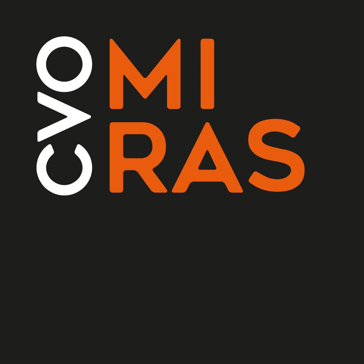 CVO Miras