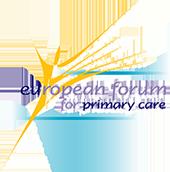 European forum for primary case