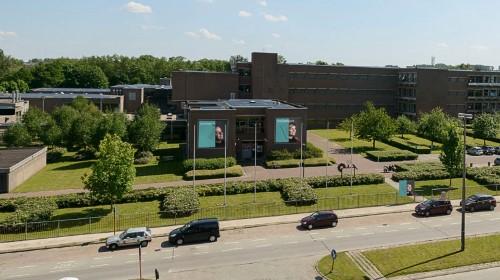 Campus Ninove