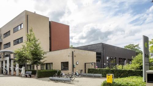 Lesplaats Zele - LDC De Welle