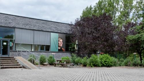 Campus Gent Zwijnaarde